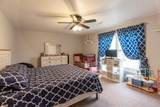 481 Norman Rd - Photo 14