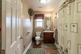 481 Norman Rd - Photo 15