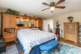 481 Norman Rd - Photo 16