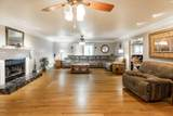 481 Norman Rd - Photo 3