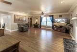 481 Norman Rd - Photo 4