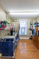 481 Norman Rd - Photo 6