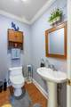 481 Norman Rd - Photo 7