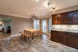 481 Norman Rd - Photo 9