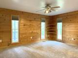 1659 Campbell Highlands Drive - Photo 10