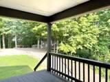 1659 Campbell Highlands Drive - Photo 31