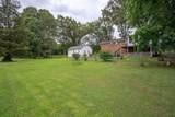 2941 Marvin Circle - Photo 3