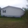 841 Howell River Rd - Photo 2