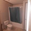 841 Howell River Rd - Photo 20