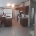 841 Howell River Rd - Photo 21