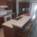 841 Howell River Rd - Photo 23