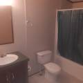 841 Howell River Rd - Photo 24