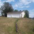 841 Howell River Rd - Photo 3