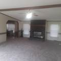 841 Howell River Rd - Photo 4