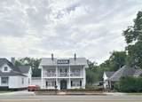 422 Tennessee Ave - Photo 4