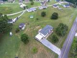 807 Goose Creek Rd - Photo 13