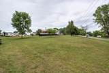 807 Goose Creek Rd - Photo 5