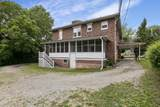 130 Old Andrew Johnson Hwy - Photo 4