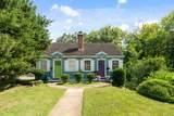 1810-1812 Washington Ave - Photo 1
