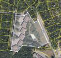 1081 Cove Rd U832 - Photo 22