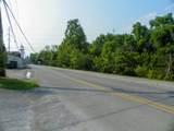 3630 River Rd Rd - Photo 5