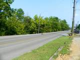 3630 River Rd Rd - Photo 6