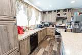 1306 Nell St - Photo 10