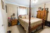 1306 Nell St - Photo 17