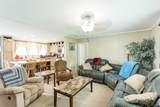1306 Nell St - Photo 3