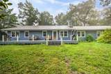 378 Old Gobey Rd Rd - Photo 1