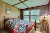 378 Old Gobey Rd Rd - Photo 18