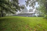 378 Old Gobey Rd Rd - Photo 25