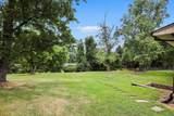 8104 Hayden Drive - Photo 2