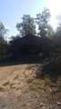 416 Fieldstone Lane - Photo 5