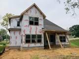 912 Westland Creek Blvd - Photo 15
