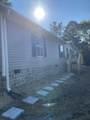 1020 Matlock Shores Rd - Photo 24