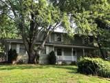 10113 Oak Creek Lane - Photo 1