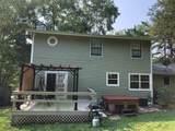 10113 Oak Creek Lane - Photo 30
