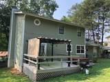 10113 Oak Creek Lane - Photo 33