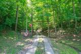 2031 Sulphur Springs Rd - Photo 2