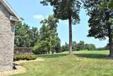 1222 Golf Club Lane - Photo 33