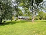 2651 Karenwood Drive - Photo 2