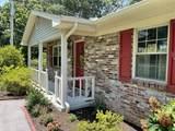 2651 Karenwood Drive - Photo 4