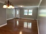 2651 Karenwood Drive - Photo 6