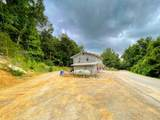 4200 Caney Creek Rd - Photo 12