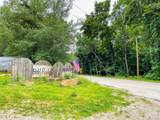 4200 Caney Creek Rd - Photo 13