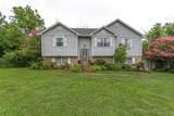 406 Ridgedale Drive - Photo 1