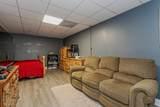 406 Ridgedale Drive - Photo 30