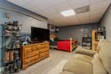 406 Ridgedale Drive - Photo 32