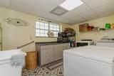 406 Ridgedale Drive - Photo 34